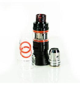 SMOK SMOK: TFV16 Lite Tank-