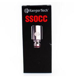 Kangertech KangerTech: SSOCC Coils- 0.5