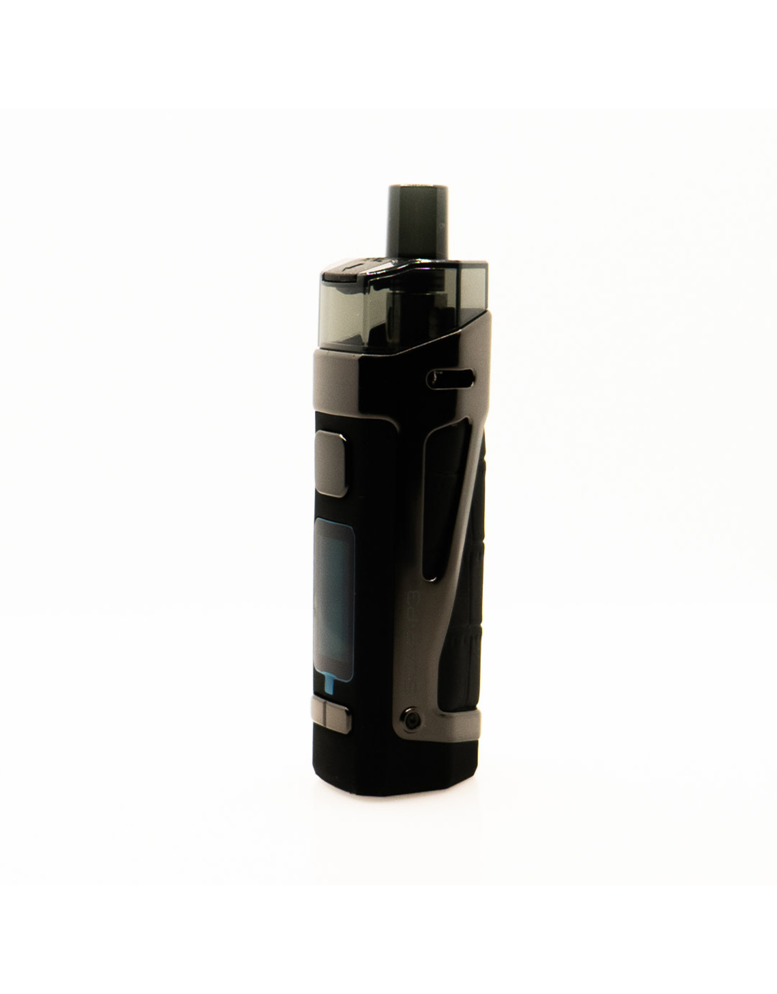 SMOK SMOK: SCAR P3 Kit-