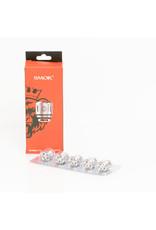 SMOK SMOK: Baby Beast Coils-