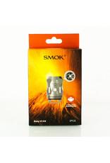 SMOK SMOK: Baby V2 Coils-