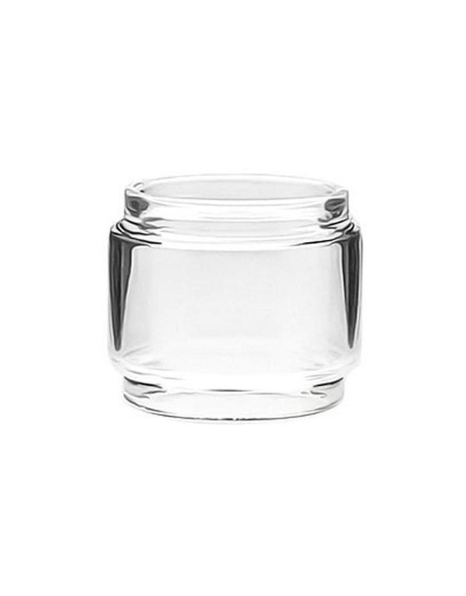 Uwell Uwell: Valyrian Glass