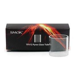 SMOK SMOK: TFV12 Glass