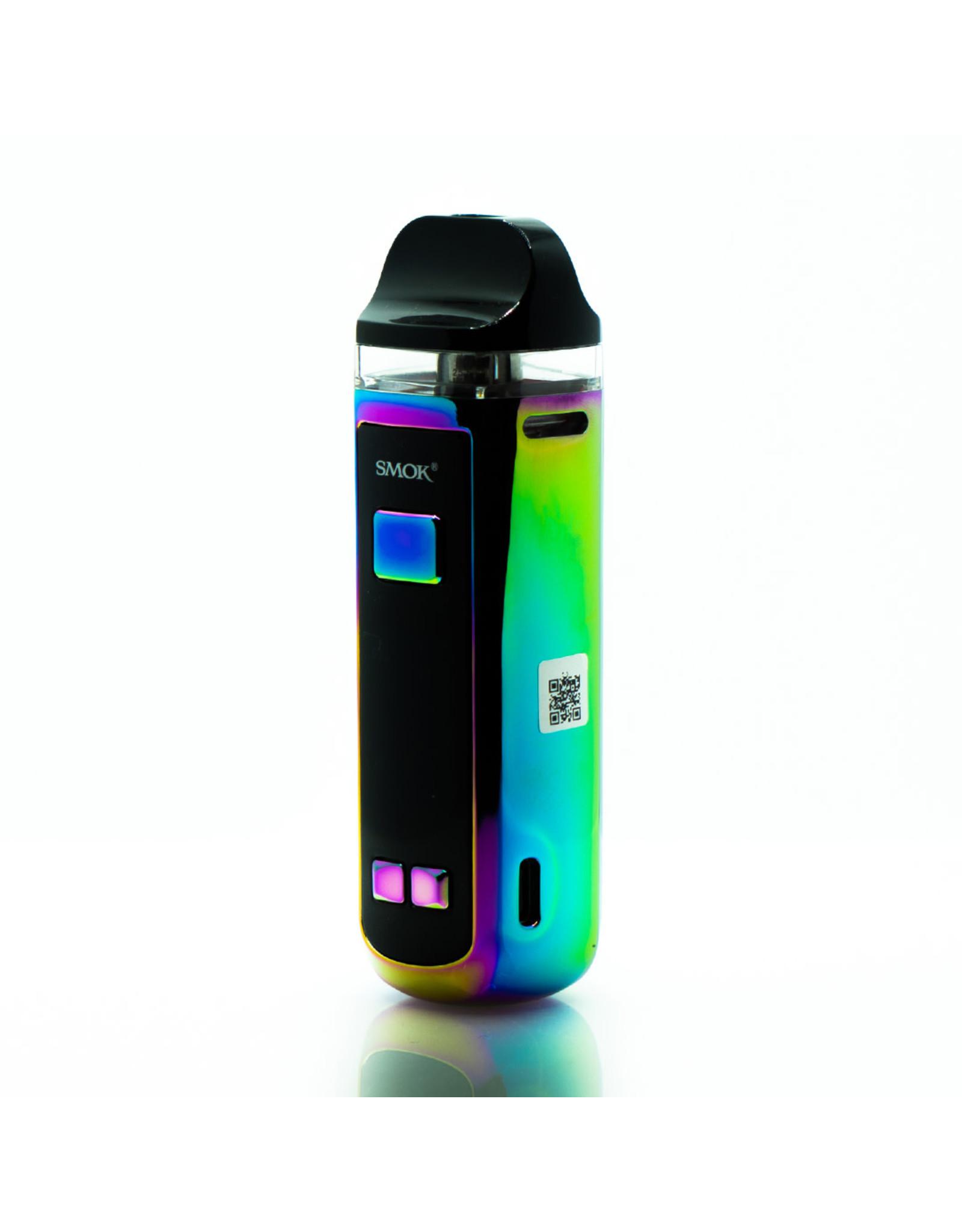 SMOK SMOK: RPM 2-