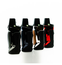 Geek Vape Geek Vape: Aegis Boost Luxury Edition Kit-