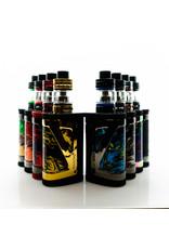 SMOK SMOK: SCAR-18 Kit-
