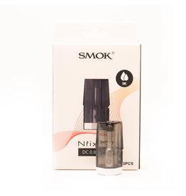 SMOK SMOK: NFIX Pod-