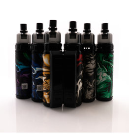 SMOK SMOK: Thallo Kit-