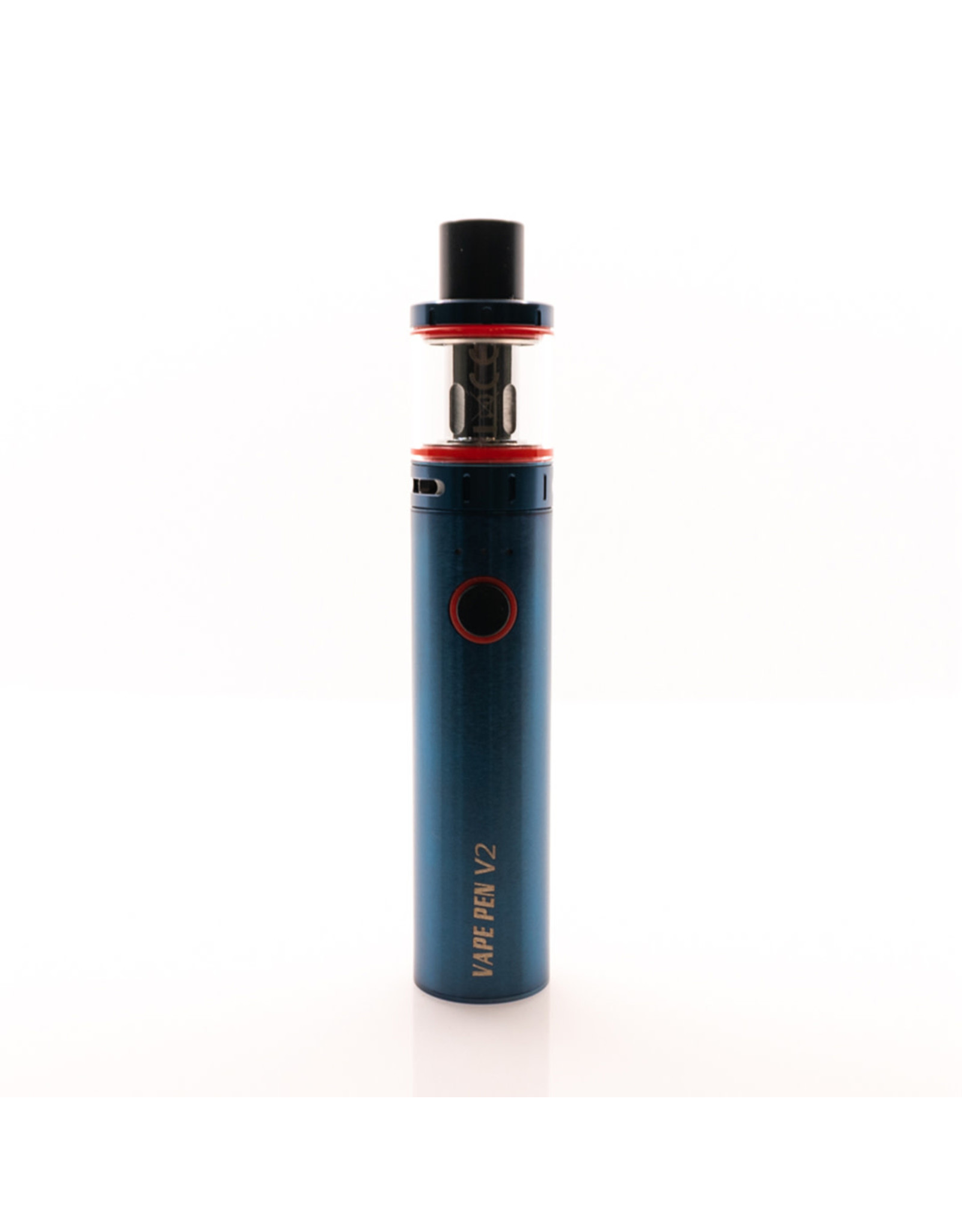 SMOK SMOK: Vape Pen V2 Kit-