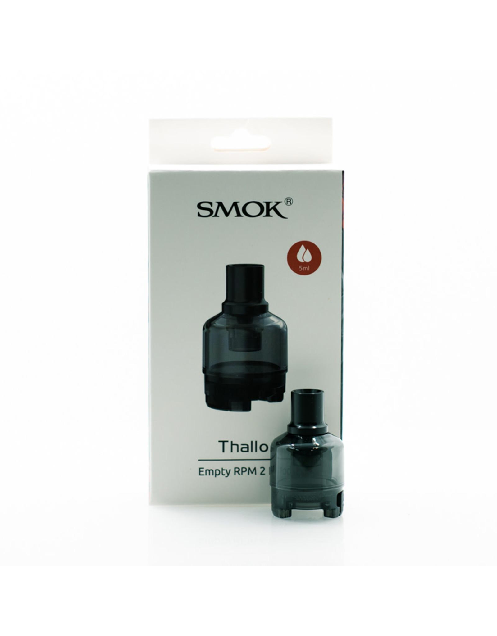 SMOK SMOK: Thallo Pods-