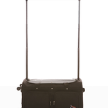 RAC N ROLL RAC N ROLL 4X - GARMENT BAG