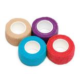 BUNHEADS Adhesive Toe Wrap by Bunheads