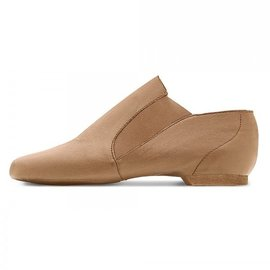 DANCE NOW JAZZ SHOE by Dance Now
