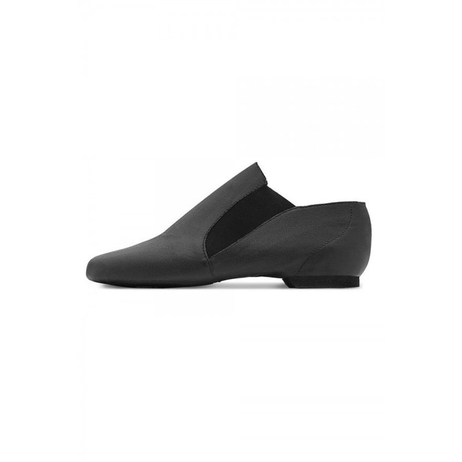 DANCE NOW DN981 JAZZ SHOE by Dance Now