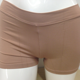 BODYWRAPPERS B/WRAP SHORTS