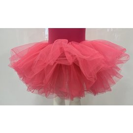 BALLOWEAR Kids One Size Tutu by Ballowear