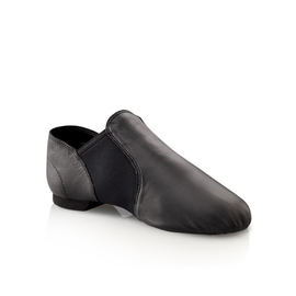 CAPEZIO E-SERIES JAZZ SHOE
