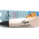 FH2 FH2 - TAYILA Eyelash Adhesive