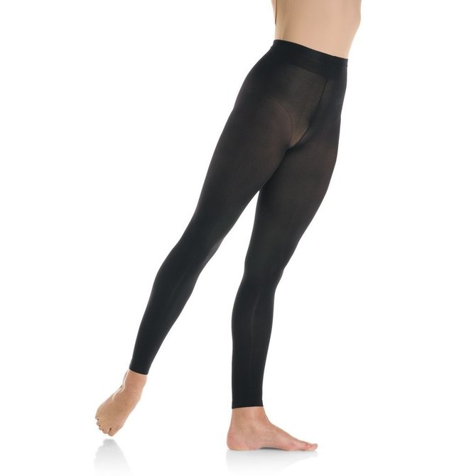 MONDOR 318 FOOTLESS TIGHTS