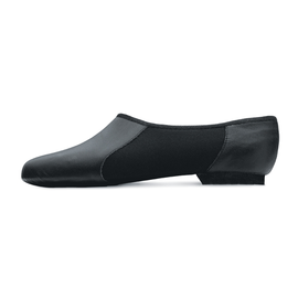 "BLOCH ""NEO"" JAZZ SHOE"