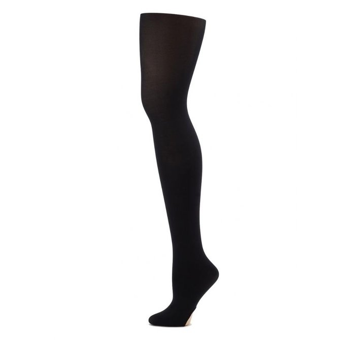 CAPEZIO 1916 TRANSITION TIGHTS