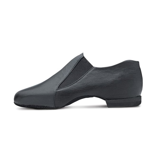 "BLOCH ""ENDURO TECH"" JAZZ SHOE"