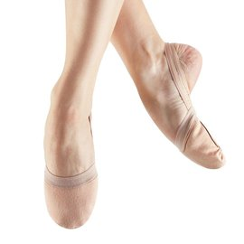 "BLOCH ""SPIN II"" HALF SOLE"