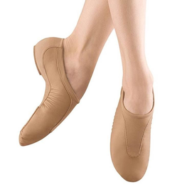"BLOCH ""PULSE ""JAZZ SHOE"