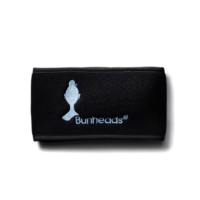 BUNHEADS Therma Wrap (Hot and Cold Compress)