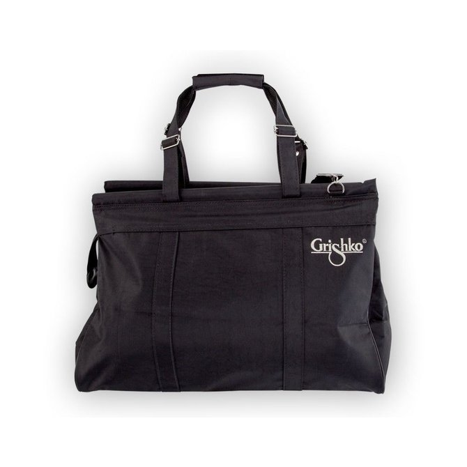 GRISHKO CANADA TRAVEL BAG by Grishko
