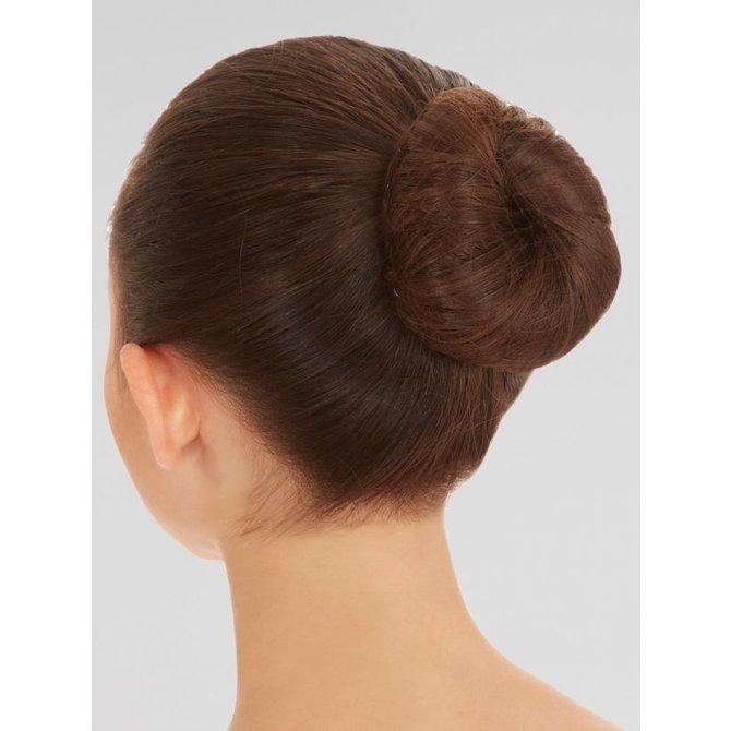 BUNHEADS HAIR NETS by Bunheads
