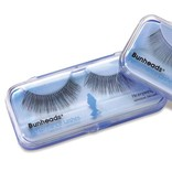 BUNHEADS HEAVY WEIGHT LASHES by Bunheads