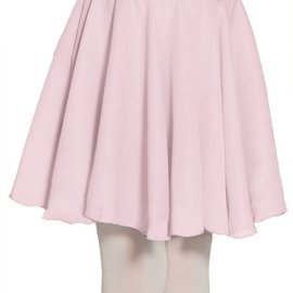 MONDOR KIDS SKIRT (PULL ON)