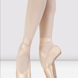 "BLOCH ""GRACE"" by Bloch"