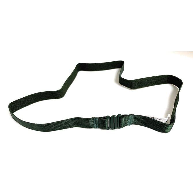 BLOCH Elastic Waist Belt