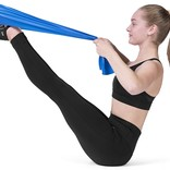 BLOCH BLOCH EXERCISE BAND