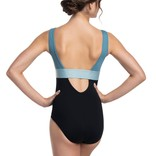 AINSLIEWEAR Manon Leotard