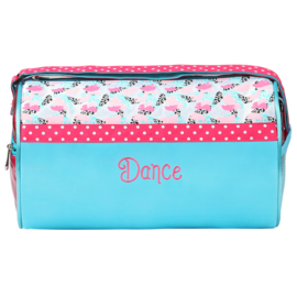 Sassi Designs Expressions Dance Duffel