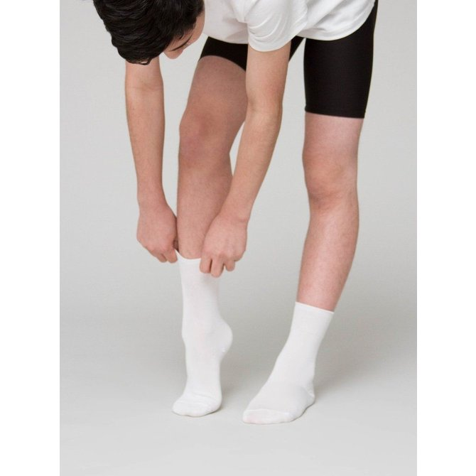FREED OF LONDON Professional Ballet Socks by Freed