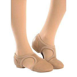 Consignment JZ44 Teaching Dance Sandal (SALE)