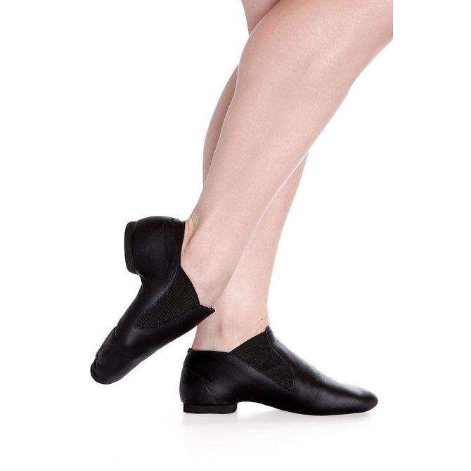 Consignment JZ40 Jazz Shoes (SALE)