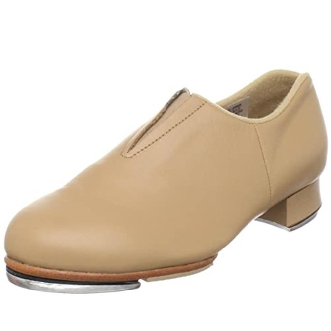 "Consignment S0389 ""TAP FLEX"" SLIP-ON (SALE)"
