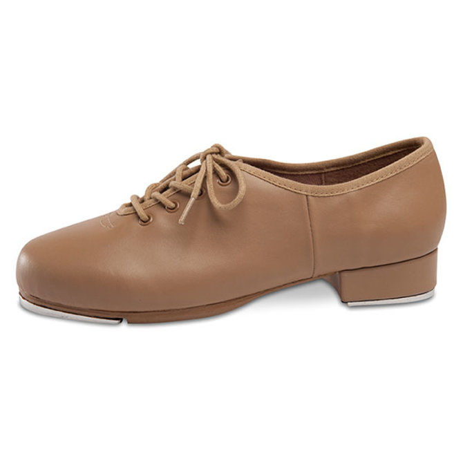 Consignment 3344 Full Sole Lace Up (SALE)