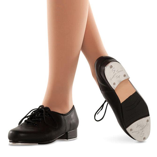DANSHUZ 3333 Slammer Tap Shoe (SALE)