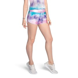 SO DANCA Tie Dye Child Shorts (Limited Edition)