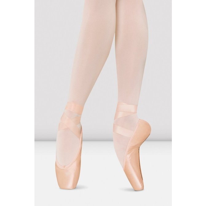 BLOCH Amelie Soft by Bloch