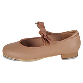 DANSHUZ 650/52 Full Sole Ribbon (SALE)