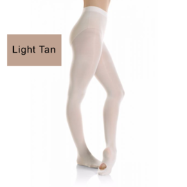 MONDOR 2-6 - 319 CONVERTIBLE TIGHTS, LIGHT TAN
