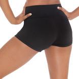 EUROTARD 44336 Adults High Band Shorts