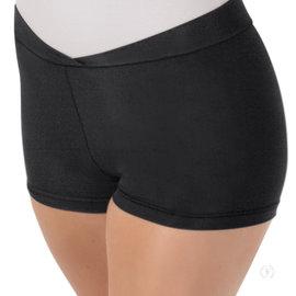 EUROTARD 44754 Adults V Front Short